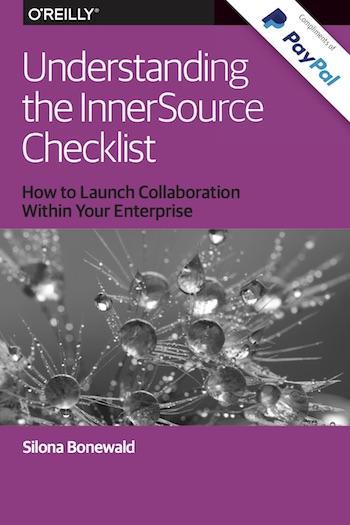 Understanding the InnerSource Checklist