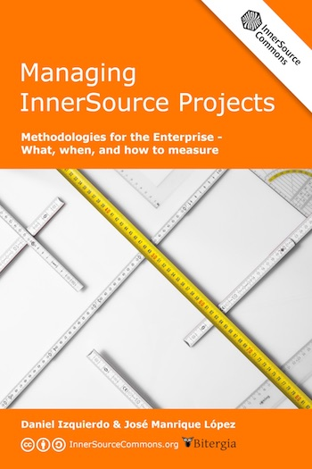 Managing InnerSource Projects